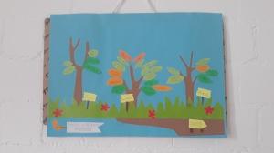 Pohon Literasi Day #7