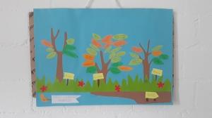 Pohon Literasi Day #8
