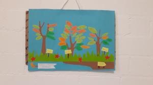 Pohon Literasi Day #9