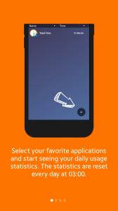 StayFree App